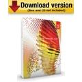 Adobe Fireworks CS6 for Mac (1-User) [Download]