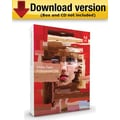 Adobe Flash Professional CS6 for Mac (1-User) [Download]