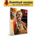 Adobe Illustrator CS6 for Windows (1-User) [Download]