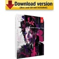 Adobe InDesign CS6 for Mac (1-User) [Download]
