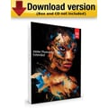 Adobe Photoshop CS6 Extended for Mac (1-User) [Download]