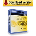 Advanced Archive Repair for Windows (1-User) [Download]