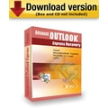 Advanced Outlook Express Recovery for Windows (1-User) [Download]
