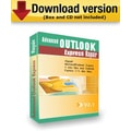 Advanced Outlook Express Repair for Windows (1-User) [Download]