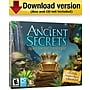 Ancient Secrets: Quest for the Golden Key for