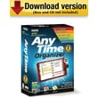 AnyTime Organizer Deluxe 12. 0 for Windows (1-User) [Download]