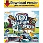 AquaPets 101 Dolphin Pets for Windows (1 -