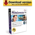 ArcSoft MediaConverter 7.5 for Windows (1-User) [Download]