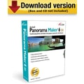 ArcSoft Panorama Maker 6 for Windows (1-User) [Download]