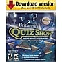 Britannica Quiz Show for Windows (1 - User)