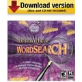 Britannica Word Search for Windows (1 - User) [Download]