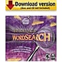 Britannica Word Search for Windows (1 - User)