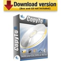 CopyTo for Windows (1 - User) [Download]