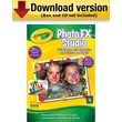 Crayola Photo FX Studio for Windows (1-User) [Download]