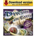 Dynasty of Egypt for Windows (1 - User) [Download]