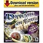 Dynasty of Egypt for Windows (1 - User)