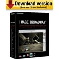 FileStream Image Broadway for Windows (1-User) [Download]