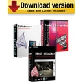 FileStream Multimedia Suite 2012 for Windows (1-User) [Download]