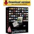 FileStream pcPhotos for Windows (1-User) [Download]
