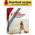 FileStream SafeShield for Windows (1-User) [Download]