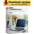 FileStream TurboBackup Twin Pack for Windows (1-User) [Download]