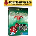 Hoyle Casino Games 2012 for Windows (1-User) [Download]