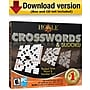 Hoyle Crosswords & Sudoku for Windows (1-User) [Download]