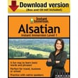 Instant Immersion Level 1- Alsatian for Windows (1-User) [Download]