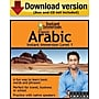 Instant Immersion Level 1- Arabic Classic for Windows