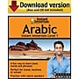 Instant Immersion Level 1- Arabic Egyptian For Windows