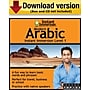 Instant Immersion Level 1- Arabic Modern for Windows