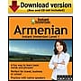 Instant Immersion Level 1- Armenian for Windows (1-User)