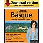 Instant Immersion Level 1- Basque For Windows (1-User)