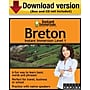 Instant Immersion Level 1- Breton for Windows (1-User)