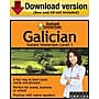 Instant Immersion Level 1- Galician for Windows (1-User)