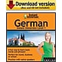 Instant Immersion Level 1- German for Windows (1-User)