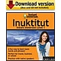 Instant Immersion Level 1- Inuktitut Greenlandic For Windows