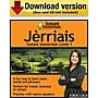 Instant Immersion Level 1- Jerriais For Windows (1-User)