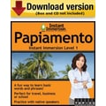 Instant Immersion Level 1- Papiamento for Windows (1-User) [Download]