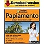 Instant Immersion Level 1- Papiamento for Windows (1-User)