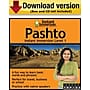Instant Immersion Level 1- Pashto For Windows (1-User)