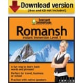 Instant Immersion Level 1- Romansch for Windows (1-User) [Download]