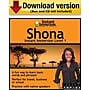 Instant Immersion Level 1- Shona For Windows (1-User)