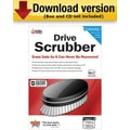 iolo DriveScrubber for Windows (5-User) [Download]