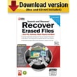 iolo Search and Recover for Windows (5-User) [Download]