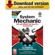 System Mechanic for Windows (Unlimited Users) [Download]