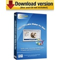 iWinSoft CD/DVD Label Maker for Mac (1-User) [Download]