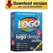 Logo Design Studio 4.0 for Windows (1 - User) [Download]