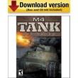 M4 Tank Brigade for Mac (1-User) [Download]