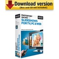 MAGIX PhotoStory on DVD MX for Windows (1-User) [Download]